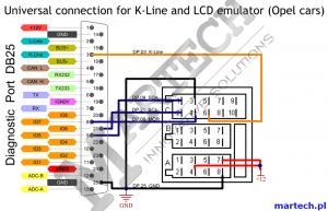 delco cdr 500   2005  d  e  martech box3 help delco radio wiring charts delco radio wiring charts delco radio wiring charts delco radio wiring charts